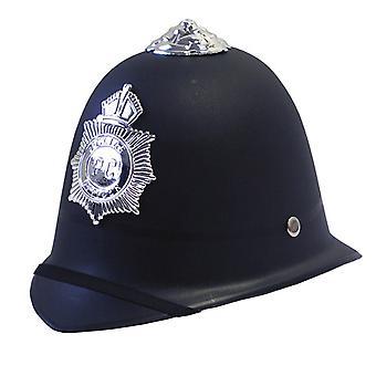 PETERKIN polisen hjälm