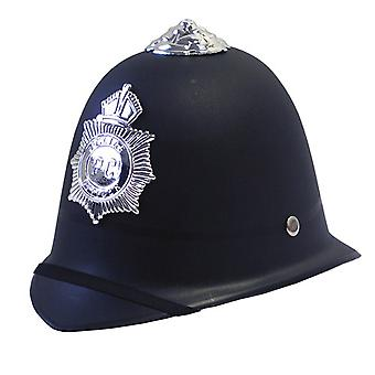 Peterkin Polizei Helm