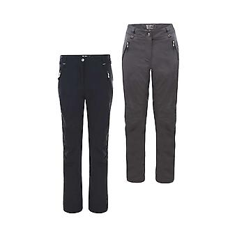Dare 2b Ladies Melodic Trouser