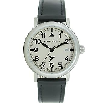 Aristo Messerschmitt mens pilot watch ME1285-1