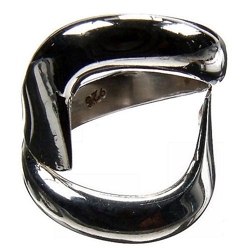 Finger Frame Ring
