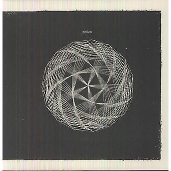 Polvo - Siberia [Vinyl] USA import