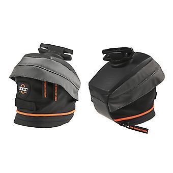 SKS race bag Saddle bag