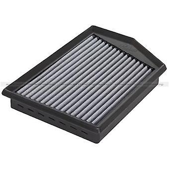 aFe MagnumFLOW OE Replacement PRO DRY S Air Filter 31-10249 Fits:JEEP | |2014 -
