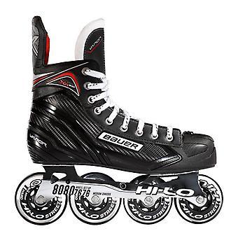 Bauer vapor XR300 inline skates junior