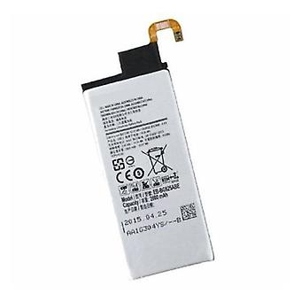 Stuff Certified ® Samsung Galaxy S7 Edge Battery / Battery AAA + Quality