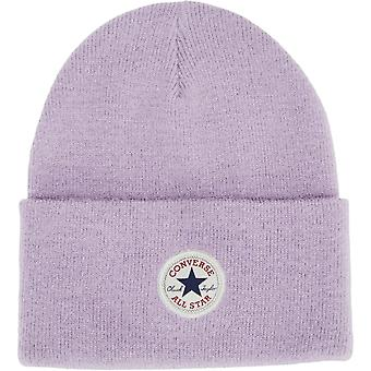 Converse All Star AW17 Knitted Beanie Hat