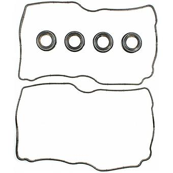MAHLE Original VS50370 Engine Valve Cover Gasket Set