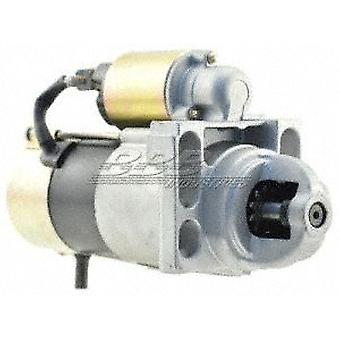 BBB Industries 6492 Domestic Starter