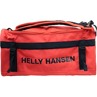 Helly Hansen New Classic Duffel Bag XS 67166-135 Unisex bag