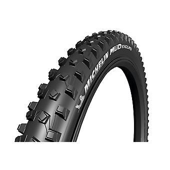 Michelin MUD MAGI-X Enduro bike tyres / / 55-622 (29 × 2, 15″)