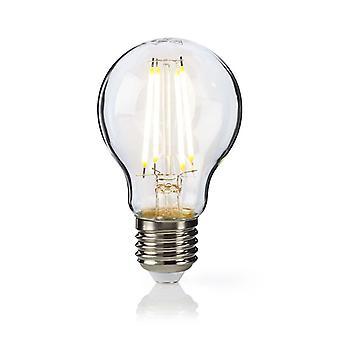 خمر A60 E27 LED المصباح-7 ث