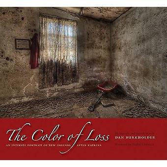 Die Farbe des Verlust - ein intimes Porträt von New Orleans nach Katrina