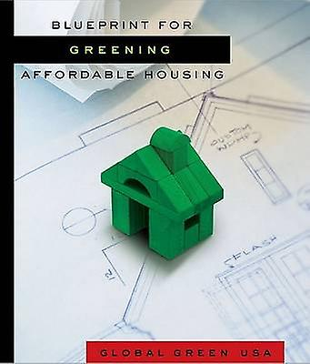 bleuprint for verting Affordable Housing by Walker Wells - Ted Barda