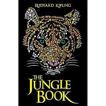 Das Dschungelbuch (scholastischen Classics)