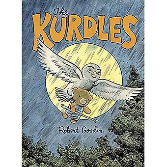 Kurdles, The