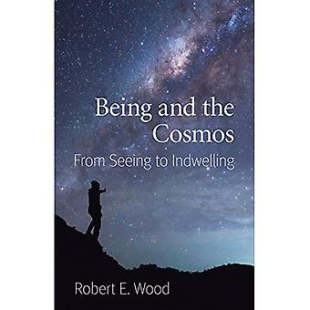 Being and the Cosmos: From� Seeing to Indwelling