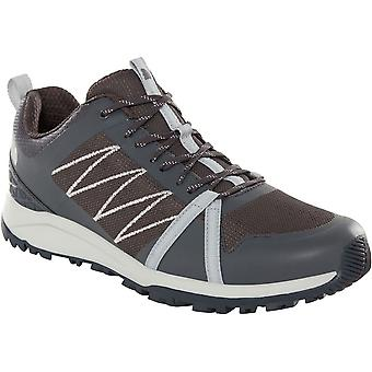 Les chaussures North Face Litewave Fastpack II T93REFC41
