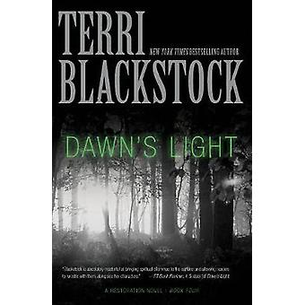 Dawns Light by Blackstock & Terri