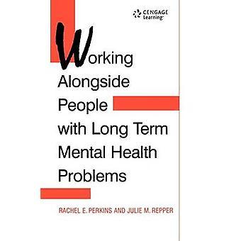Working Alongside People by Perkins & R.