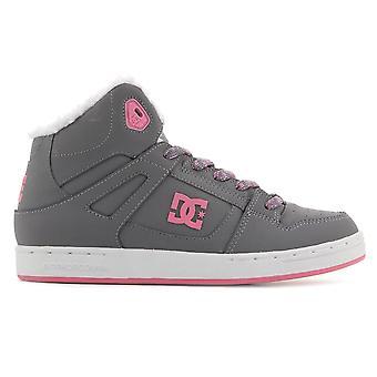 Chaussures femme DC Rebound Wnt ADBS100076GP2