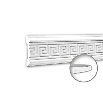 Panel moulding Profhome 151311F