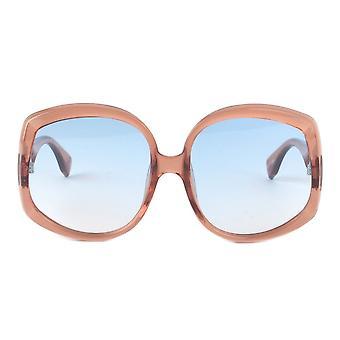 Le Specyfikacja iluminacja syrop kwadrat okulary przeciwsłoneczne