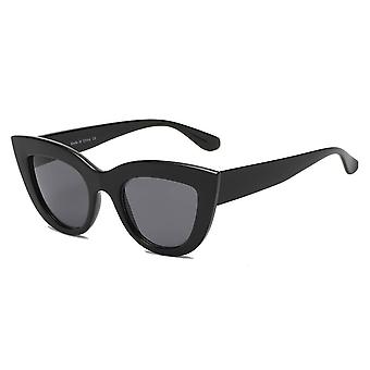 Boyds | s1088 - women round cat eye sunglasses