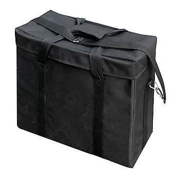 BRESSER B-10 Transporttasche für 3 Studioblitze