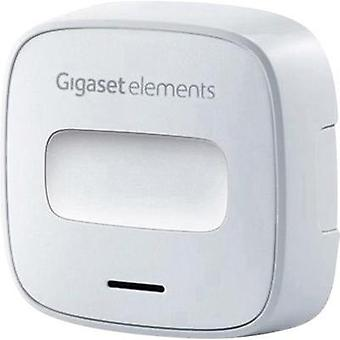Wireless wall-mounted switch Gigaset Elements Button