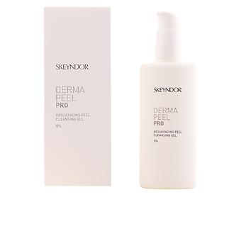 DERMA SKALA PRO resurfacing peel cleasing gel