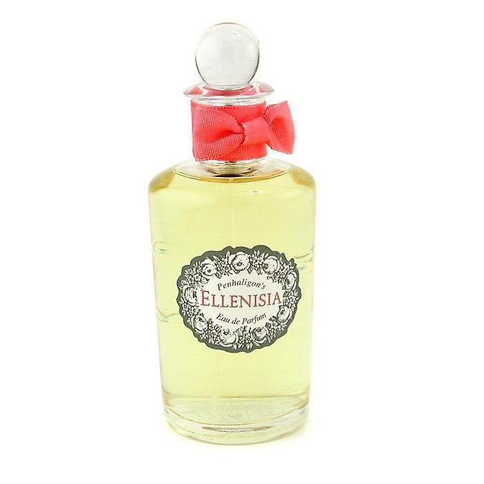 Penhaligon's Ellenisia Eau De Parfum Spray 100ml/3.3oz