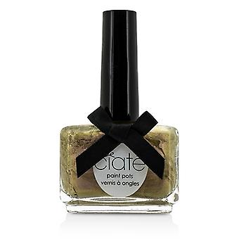 Ciate Nail Polish - Spending Spree (108) 13.5ml/0.46oz
