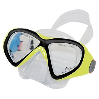 Import Diving Children in September Pvc Twin (Outdoor , Pool And Water Games , Snorkel)