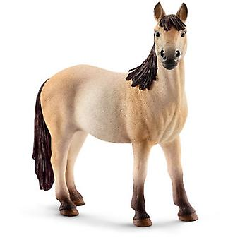 Schleich Mustang mare (Toys , Dolls And Accesories , Miniature Toys , Animals)