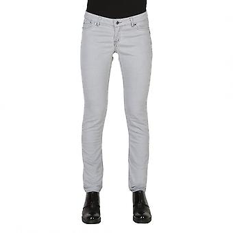 Carrera Jeans Jeans gray 000788_0980A Woman