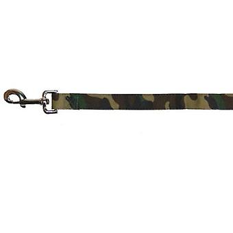 Freedog Military belt 20mm Camu (Dogs , Collars, Leads and Harnesses , Leads)