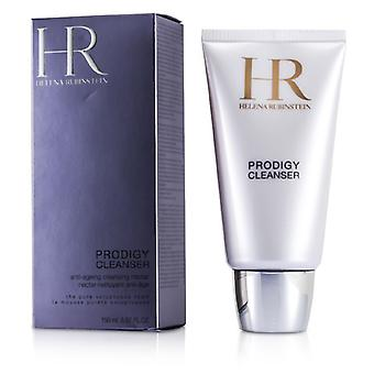 Helena Rubinstein Prodigy Cleanser 150ml/5oz