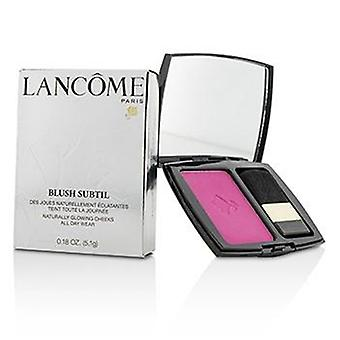 Lancome Blush Subtil - No. 372 Rose Paradis - 5.1g/0.18oz