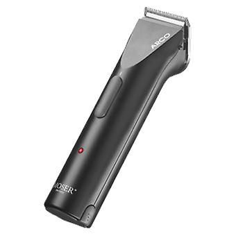 Moser Moser Arco (Dogs , Grooming & Wellbeing , Hair Trimmers)