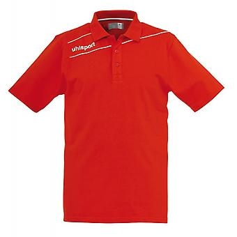 Uhlsport polo shirt STREAM 3.0