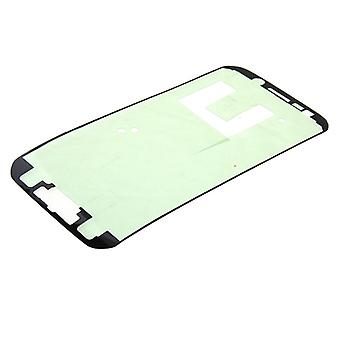 Samsung S6 paste sticker for LCD mount