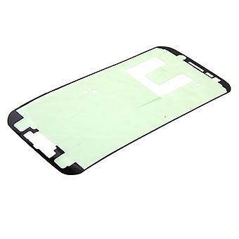Samsung S6 colar adesivo para montagem do LCD