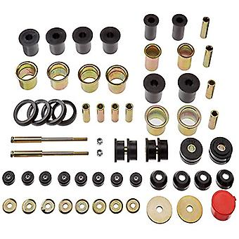 Energy Suspension 3.18131G Master Set för Camaro