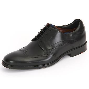 Zapatos de hombre Lloyd Malte Uno becerro 1621500 elegante