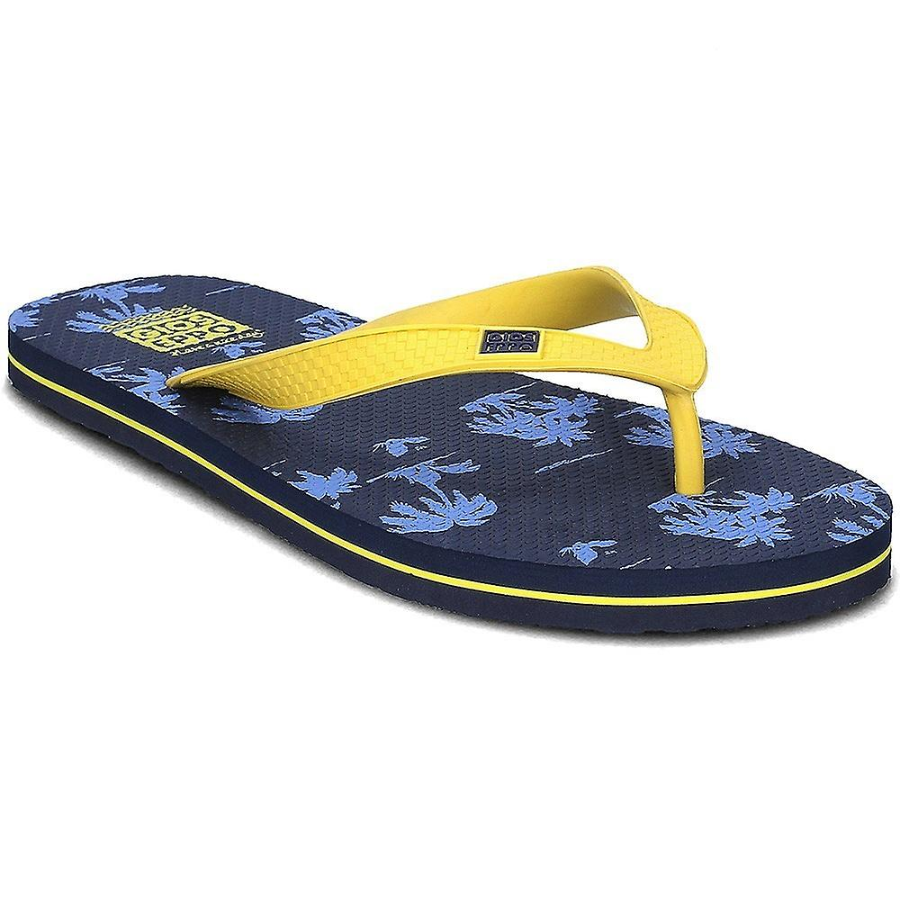 Gioseppo Guayabo 3817016JEANS universal  men scarpe | Cheapest  | Uomo/Donne Scarpa