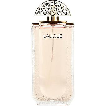 Lalique By Lalique Eau De Parfum Spray 3.3 Oz *Tester