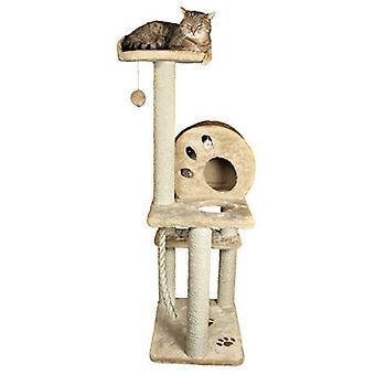 Trixie Salamanca Scratching Post 138 Cm. (Cats , Toys , Scratching Posts)