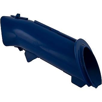 Hayward AX5000B Vac Tube for Hayward Pool Cleaner