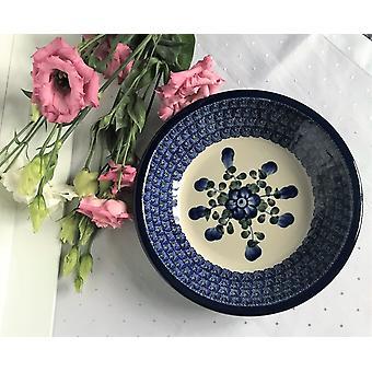 Sopa, prato, Ø 21,5 cm, tradição 9, BSN 2248